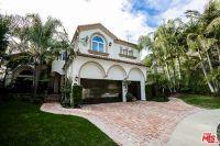 Home for sale: 16830 Via la Costa, Pacific Palisades, CA 90272