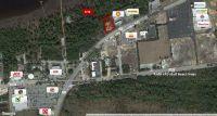 Home for sale: 13170 Sorrento Rd., Pensacola, FL 32507