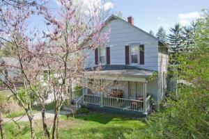 339 W. Elm St., Granville, OH 43023 Photo 3