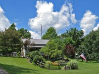Home for sale: 94 W. County Rd. 400 N., Frankfort, IN 46041