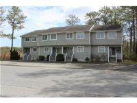 Home for sale: 826c Beach Haven Dr., Bethany Beach, DE 19930