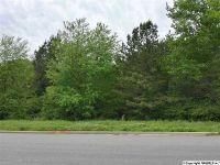 Home for sale: Lot 1 Sunnyview Dr., Huntsville, AL 35811