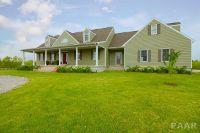 Home for sale: 353 Carlock Rd., Carlock, IL 61725