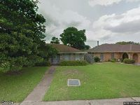 Home for sale: Imperial, Harahan, LA 70123