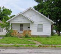 Home for sale: 803 Cedar St., Carthage, MO 64836