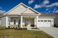 Home for sale: 14 Champions Dr., Bridgeville, DE 19933