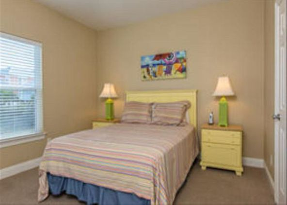 6220 Breeze Time Cir., Gulf Shores, AL 36542 Photo 12