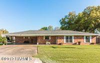 Home for sale: 124 Francois, Lafayette, LA 70507