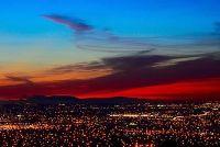 Home for sale: 16230 Maya Way, Los Gatos, CA 95030