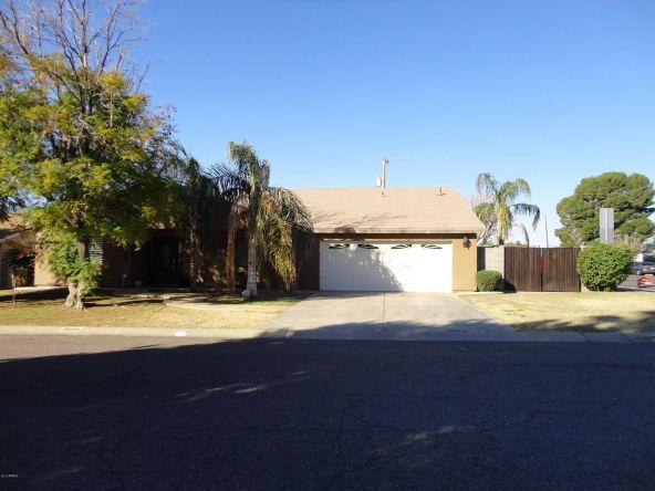 6856 N. 12 Way, Phoenix, AZ 85014 Photo 4