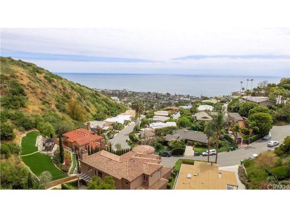 1184 Skyline Dr., Laguna Beach, CA 92651 Photo 7