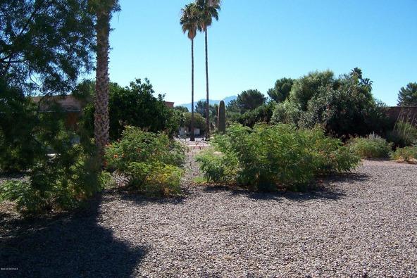 1325 N. Placita Parasol, Green Valley, AZ 85614 Photo 24