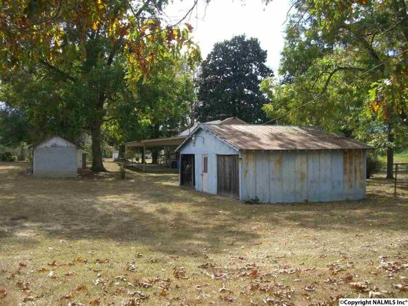 7575 County Rd. 42, Fackler, AL 35746 Photo 34