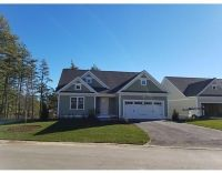 Home for sale: 10 Winterberry Way, Plymouth, MA 02360