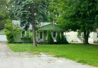 Home for sale: 12th, Hobart, IN 46342
