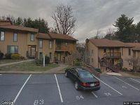Home for sale: Pebble Creek, Asheville, NC 28803