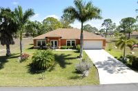 Home for sale: 3031 N.W. 17th Pl., Cape Coral, FL 33993