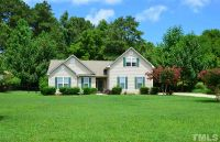 Home for sale: 956 Nc 902 Hwy., Pittsboro, NC 27312