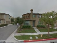 Home for sale: Wild Springs, Corona, CA 92883