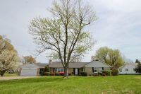 Home for sale: 2750 Olivet Church Rd., Paducah, KY 42001
