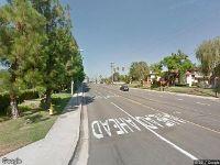 Home for sale: West Cypress Avenue, San Dimas, CA 91773
