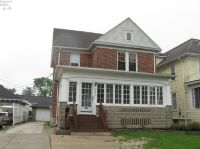 Home for sale: 317 S. Clover, Fremont, OH 43420