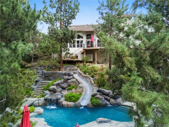 6665 E. Canyon Hills Rd., Anaheim, CA 92807 Photo 1
