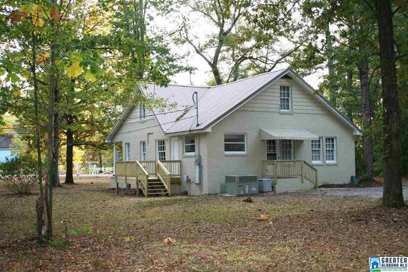 3939 Woodhaven Rd., Hoover, AL 35244 Photo 21