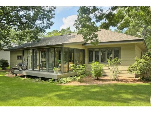 342 Forest Dr., Circle Pines, MN 55014 Photo 6