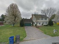 Home for sale: Douglas, Dover, DE 19901