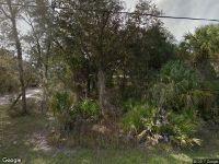 Home for sale: Linden, Homosassa, FL 34446