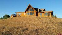 Home for sale: 8105 5550 Rd., Olathe, CO 81425