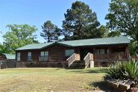 Home for sale: Hot Springs, AR 71913