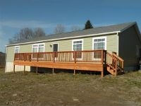 Home for sale: 418 Echo Lake Rd., Greene, NY 13778