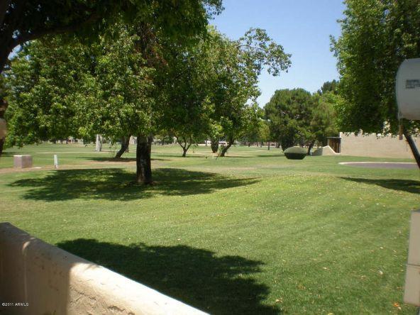 1009 N. Villa Nueva Dr., Litchfield Park, AZ 85340 Photo 35