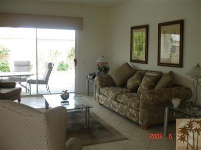 39830 Somerset Avenue, Palm Desert, CA 92211 Photo 3