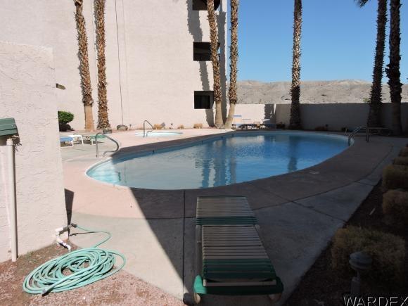 1611 Hwy. 95 A 101, Bullhead City, AZ 86442 Photo 22