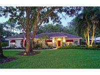 Home for sale: 4900 Windsor Park, Sarasota, FL 34235