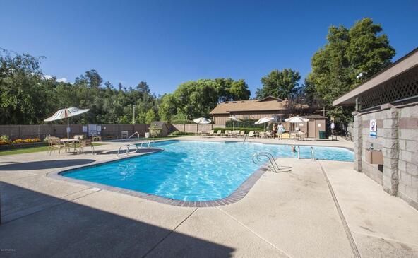 885 Bonanza, Prescott, AZ 86301 Photo 16