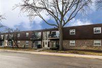 Home for sale: 765 Grove Dr., Buffalo Grove, IL 60089