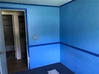 Home for sale: 749 Lincoln St., Ottawa, KS 66067