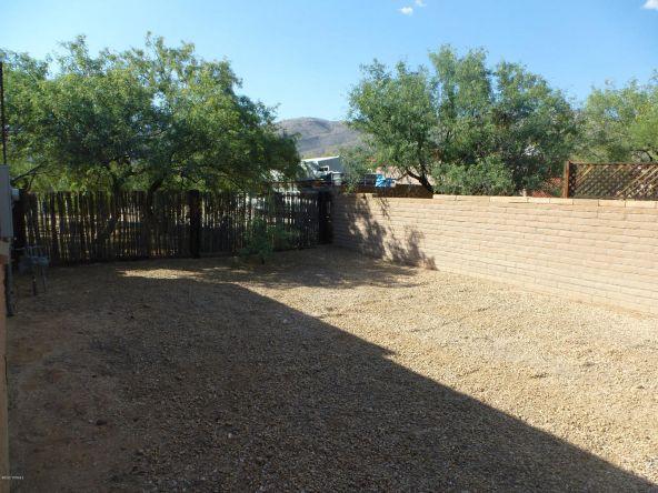 10600 E. Oakwood Dr., Tucson, AZ 85749 Photo 22