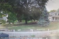 Home for sale: 5640 Purdue Avenue, Baltimore, MD 21239