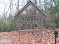 Home for sale: Tbd Madeline Ln., Pisgah Forest, NC 28768