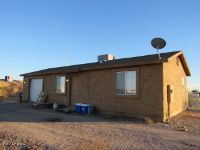 Home for sale: 1807 S. 364th Avenue, Tonopah, AZ 85354