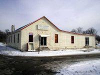 Home for sale: 1100 S. 13 1/2, Terre Haute, IN 47802