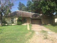 Home for sale: 710 Morris Ave., Larned, KS 67550