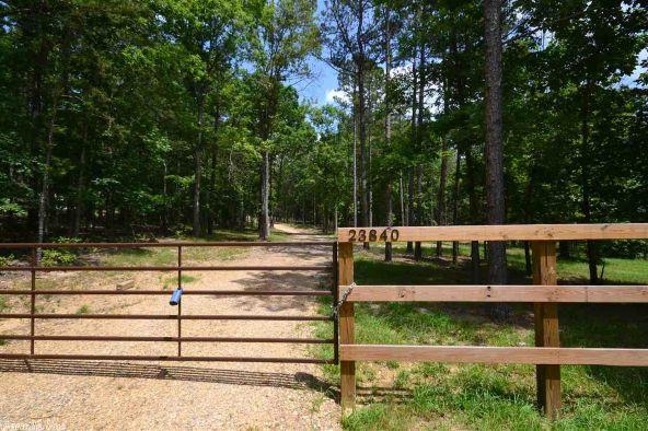23840 Mashburn Trail, Little Rock, AR 72210 Photo 1