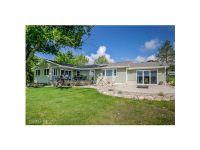Home for sale: 1291 Lake Vw Rd., Ellston, IA 50074