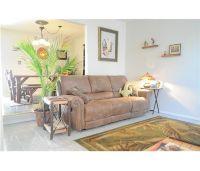 Home for sale: 6 Spruce St. 317, Jamesburg, NJ 08831